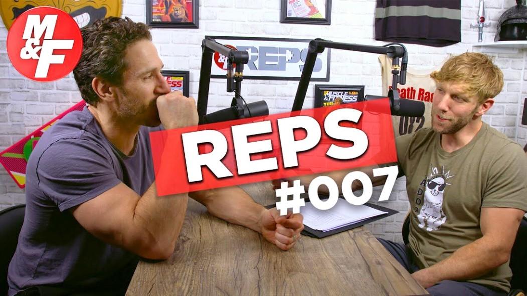 Reps-EPISODE-7 Video Thumbnail