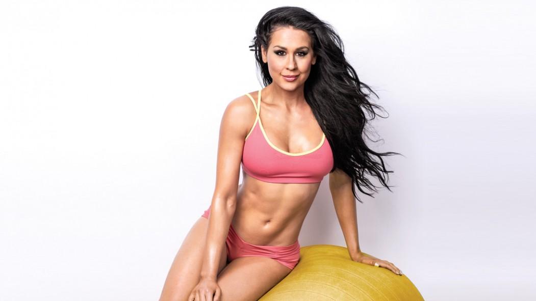 10 Bikini-Body Exercises to Get Lean and Toned  thumbnail