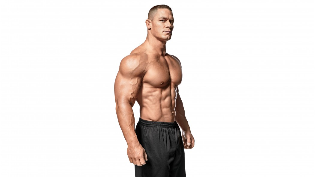 Bodybuilders  Muscle  Fitness-3078