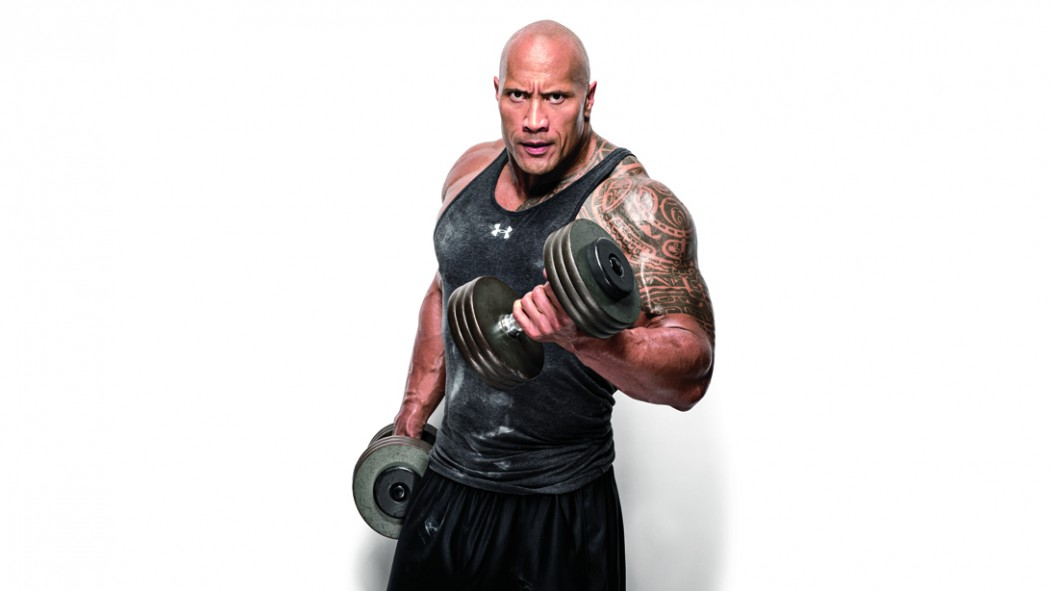 Athlete Amp Celebrity Training Workouts Muscle Amp Fitness