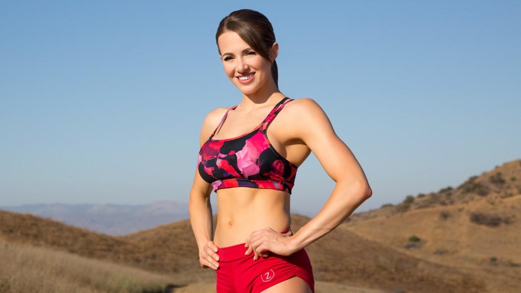 8 Full-Body Body Weight Exercises  thumbnail