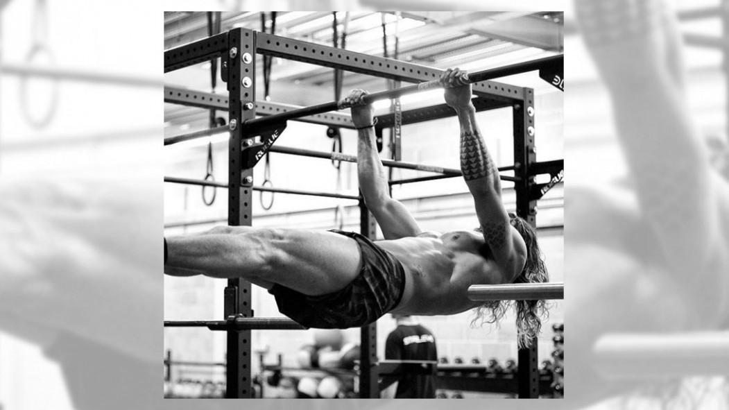 jason momoa workout thumbnail