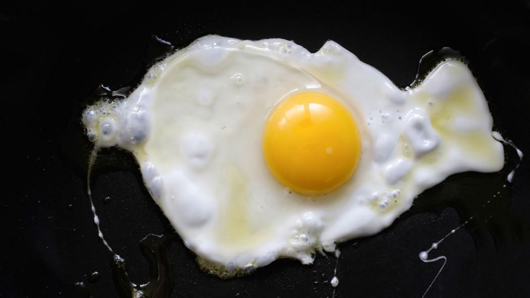 10 Keto-Friendly Breakfasts thumbnail