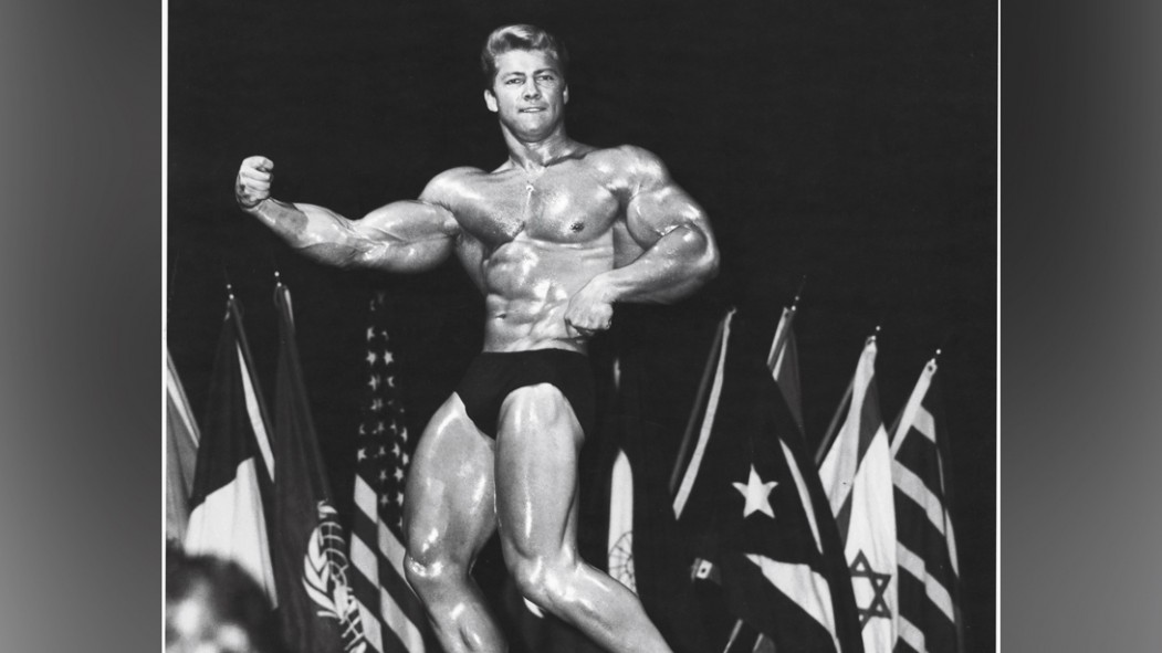 Every Mr. Olympia Winner in History and Their Stories thumbnail