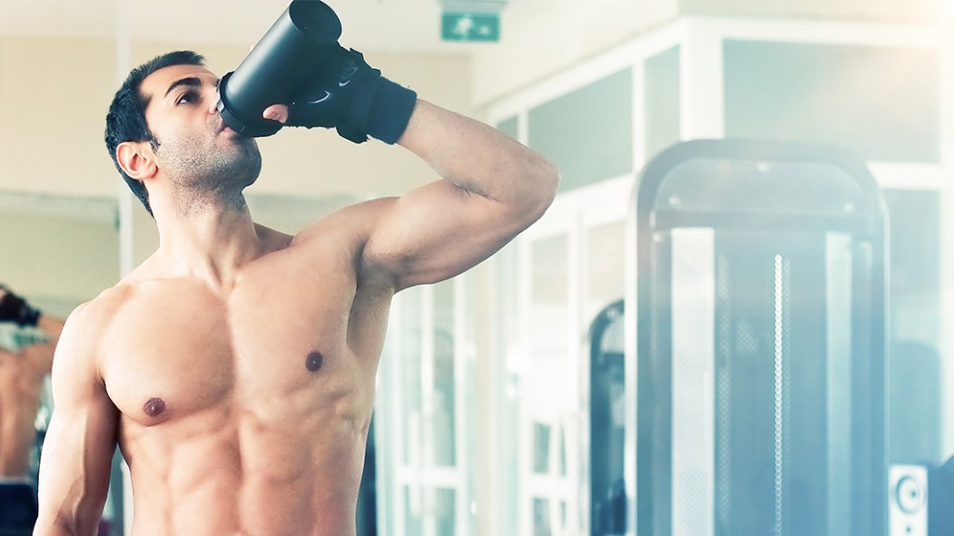 7 Signs That You're Eating Too Much Protein thumbnail