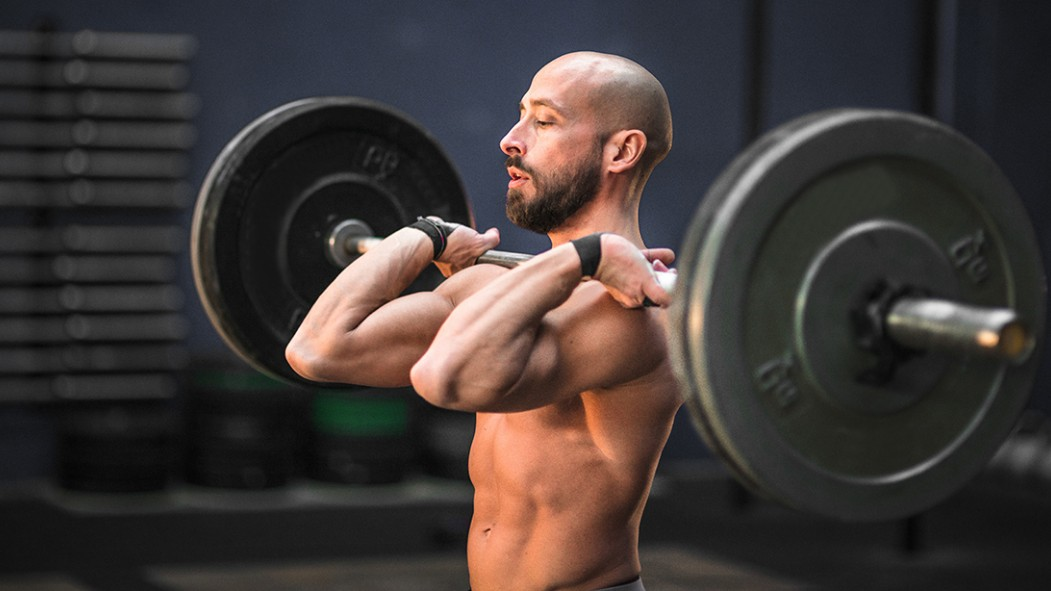 6 Exercises That Need Excellent Form thumbnail
