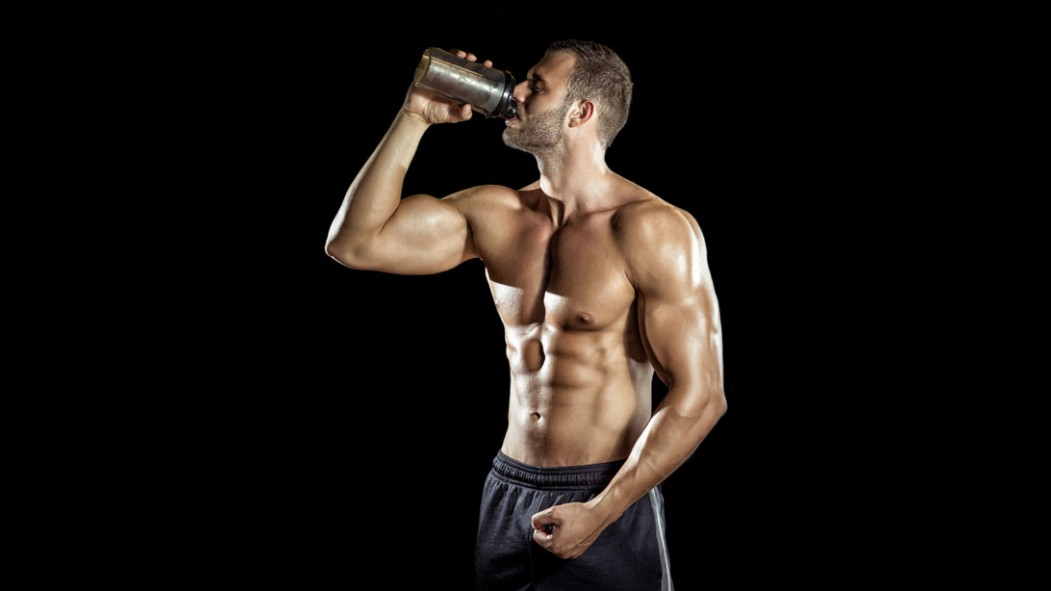 protein-powder-shake-ripped-drink. thumbnail