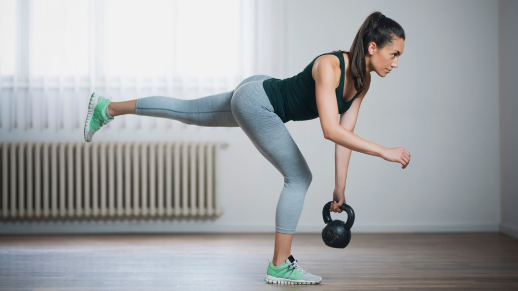 The 7 Best 'Muscle & Fitness Hers' Glute Workouts  thumbnail
