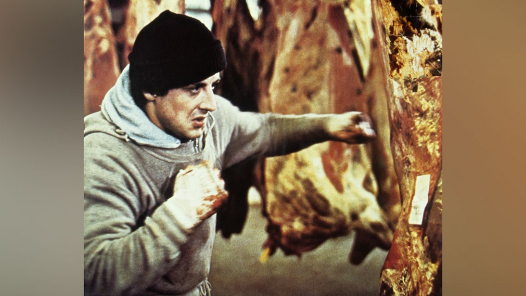 A Guide to Every Movie in the 'Rocky' Franchise thumbnail