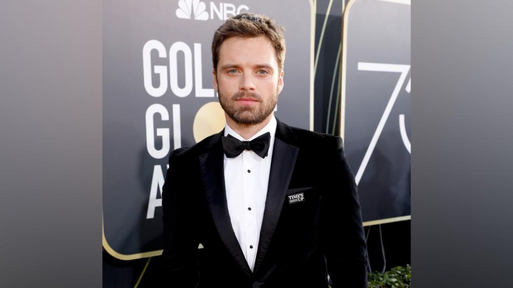 Sebastian Stan thumbnail