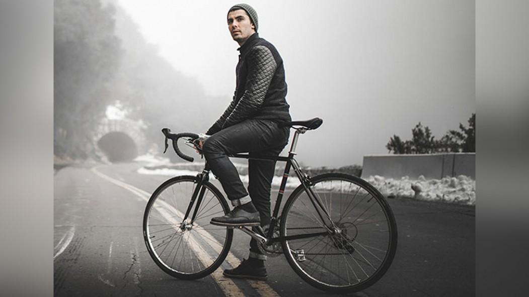Pure Cycle Drop Bar 16-Speed Road Bike thumbnail