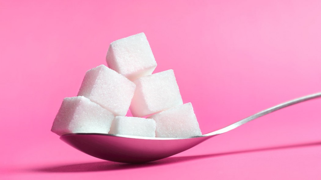 10 Things You Didn't Know About Sugar thumbnail