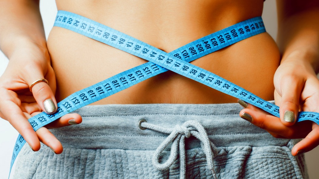 7 Things to Expect on Your Fat-Loss Journey thumbnail