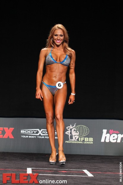 Amanda Turchin