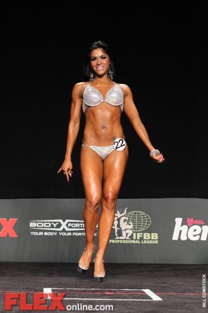 Beatriz Guzman
