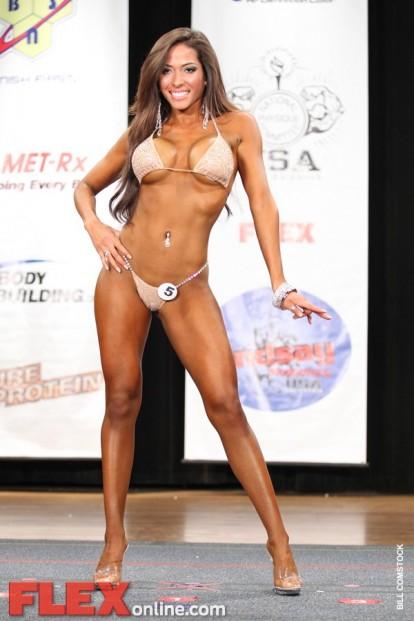 Laura Calderon