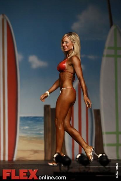 Kristy Robbins