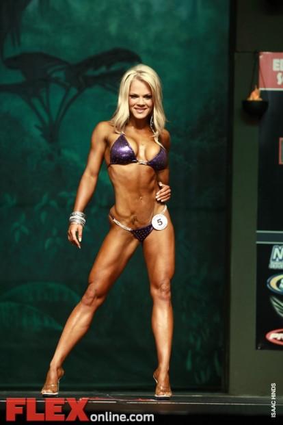 Amanda Duncan