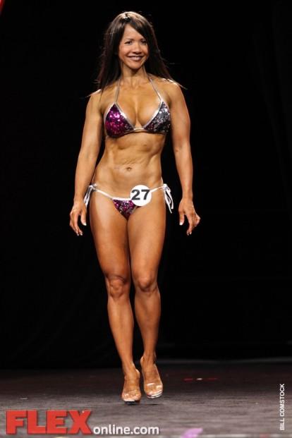 Mimi Zumwalt