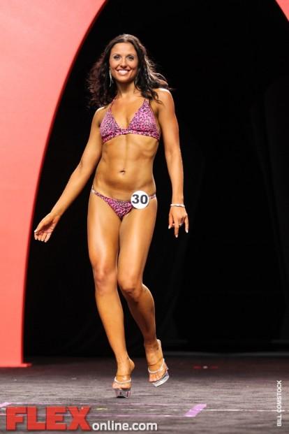 Melissa Boychuk