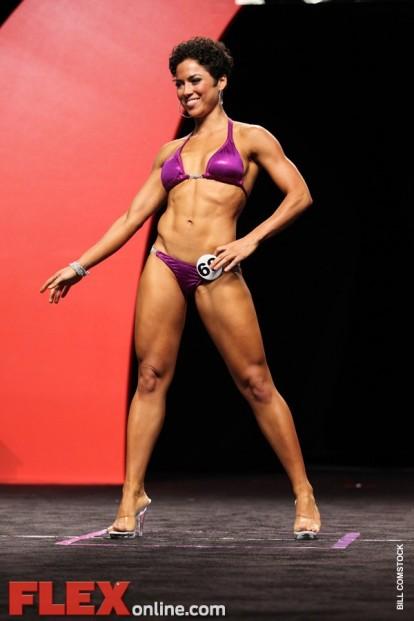 Michelle Herd