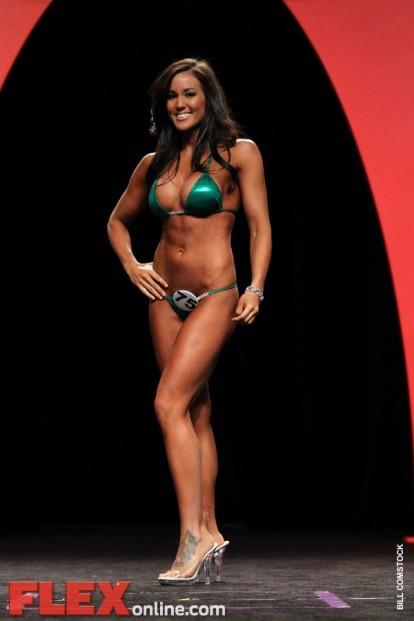 Lindsay Piatti