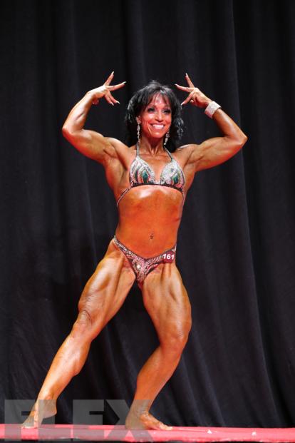 Wendy Graack