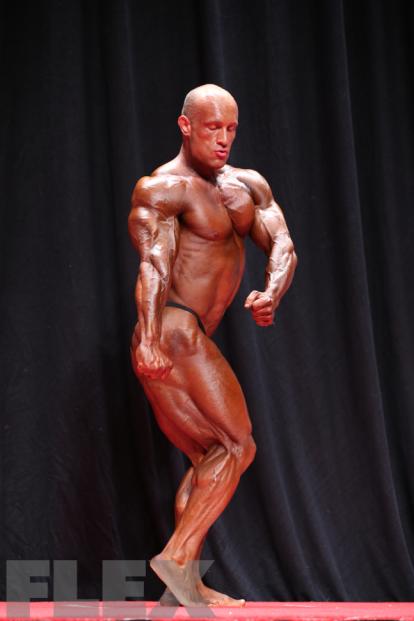Nichiren Williams
