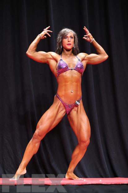 Kimberly Rieck