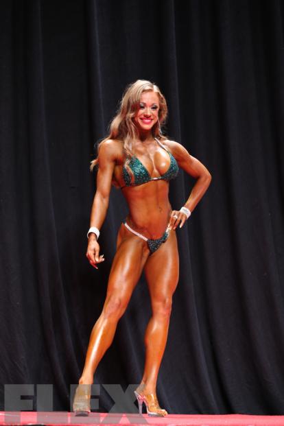 Samantha Skolkin naked 71