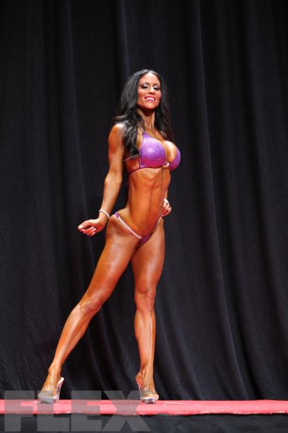 Sofia Rodriguez