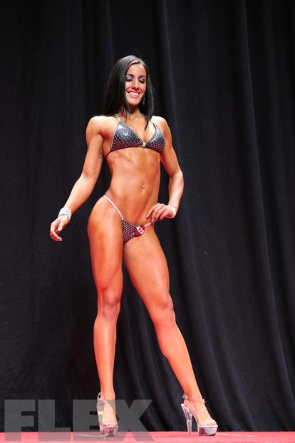 Alyssa Torres