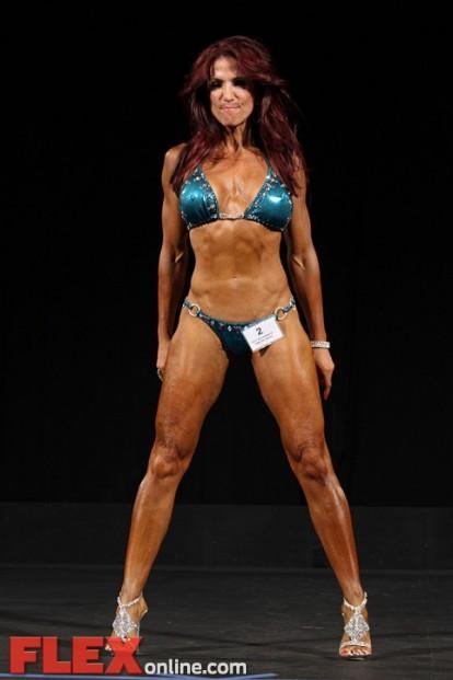 Sandra Augustin