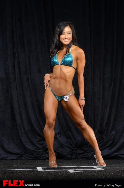 Linda Truong