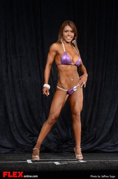 Nataly Banuelos