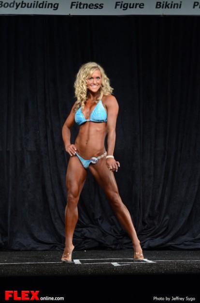 Kristin Hames