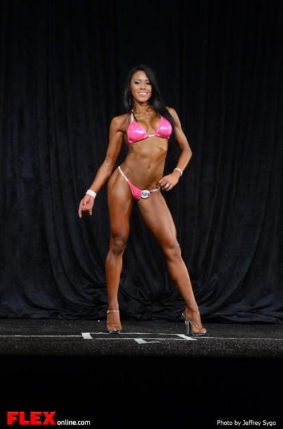 Michelle Boyden