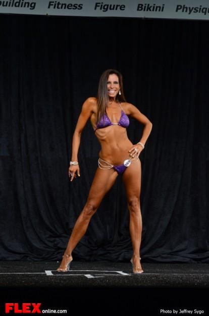 Sarah Trattler