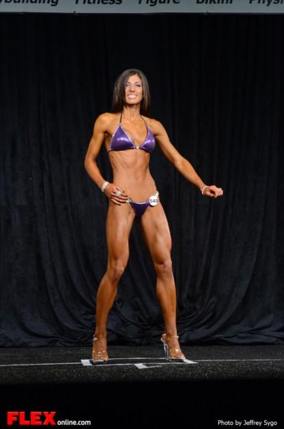 Lindsey Cheatham