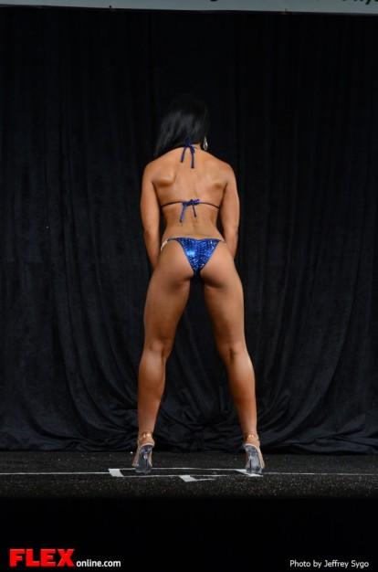 Melissa Biro