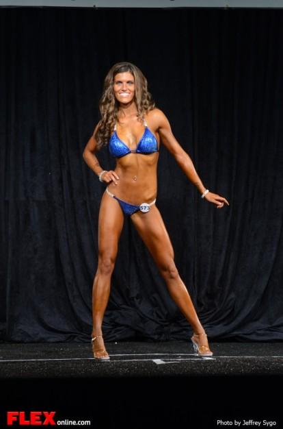 Lauren Schilling