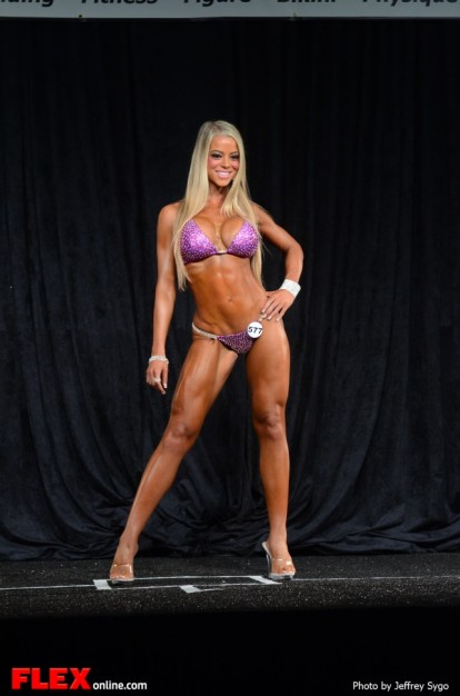 Jenna Bromberg