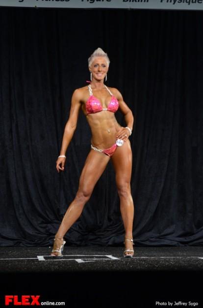 Jessica Castellano