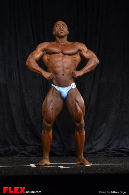 Sean Laguerre