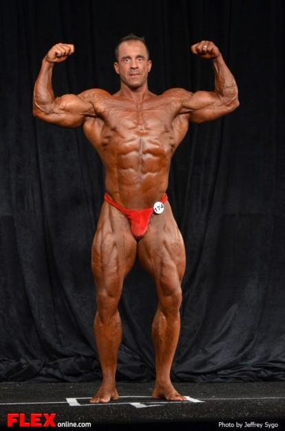 Matthew Puglia