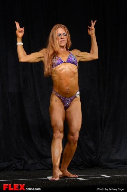 Elaine DeLuca