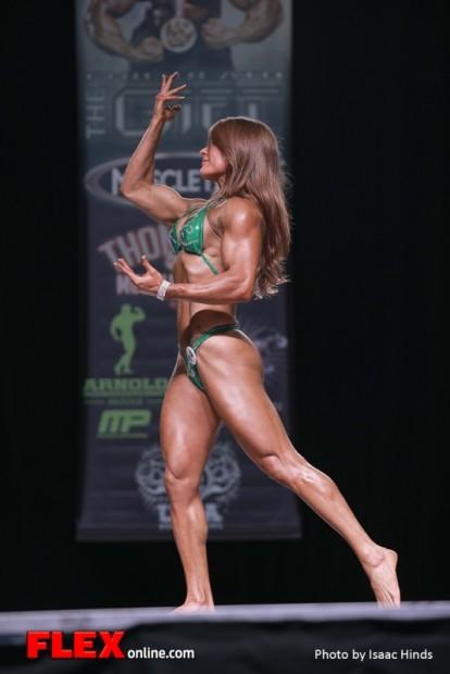 Bianca Vivaqua