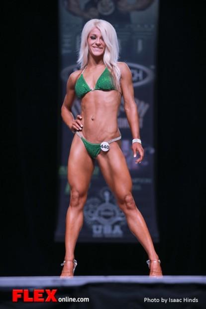 Amanda Cook Ruiz