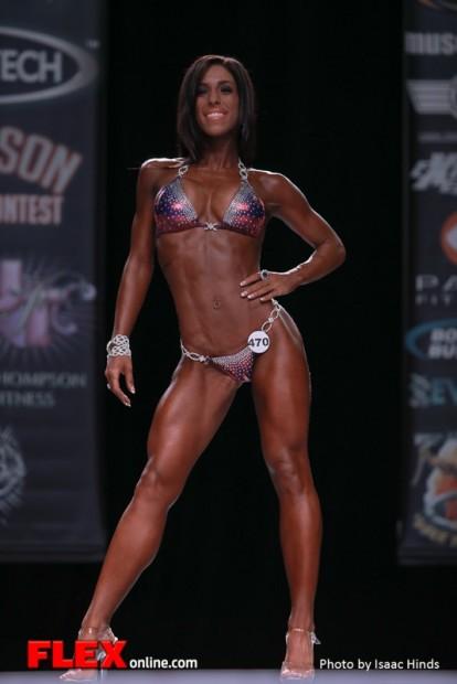 Angela Kabat
