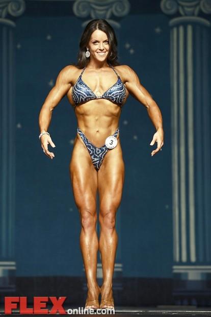 Melissa Brooke Erickson